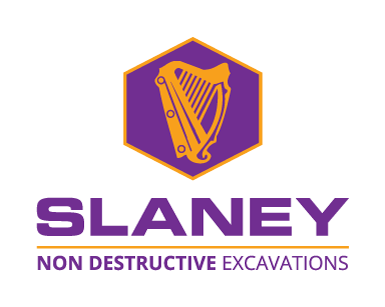 Slaney-Constructions_Logo_web